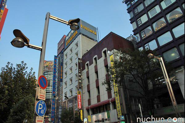 Shinjuku Nik (13)