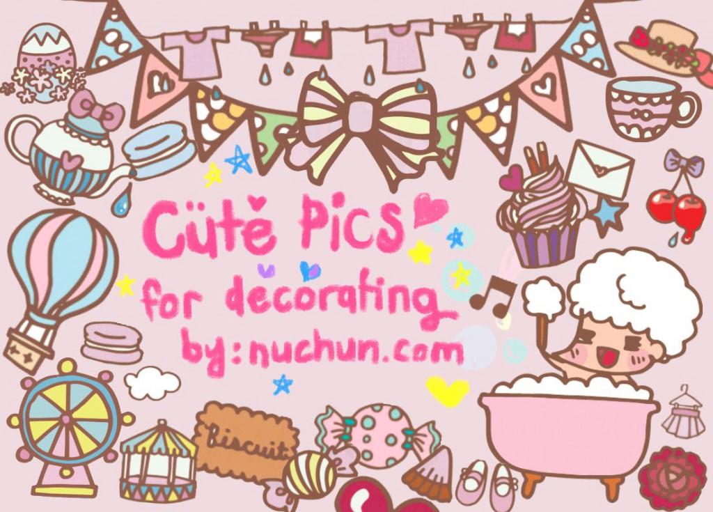Idea note_20130926_194652_01