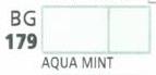 aquamint