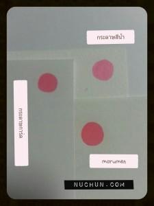 labelbox_20131210_180857