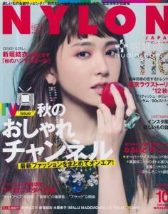 nylon 1012 (1)