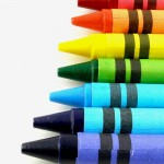 crayon-coloring-5