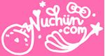Nuchun's little home