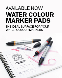 New WC Marker Pads 250x315px