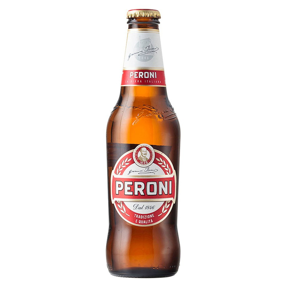 peroni-red-label-330ml